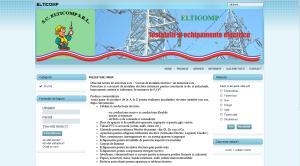 elticomp-ro
