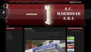 marmosab