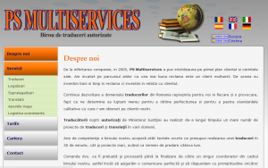 psmultiservices
