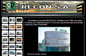 reconsa
